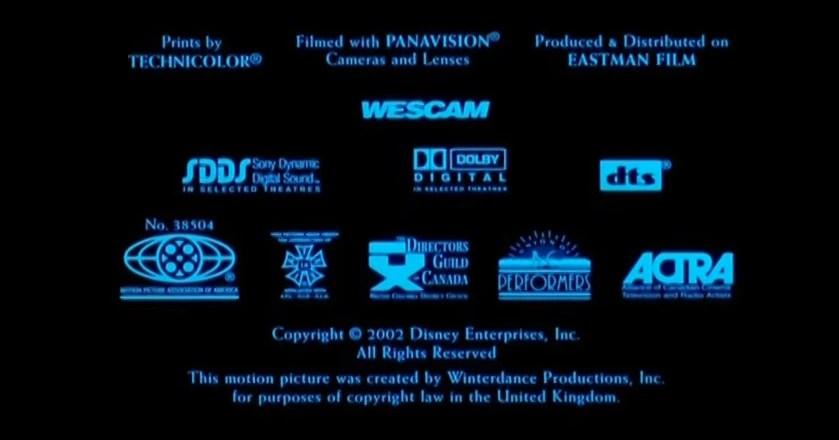 Digital Logo Sound Cinema Sony
