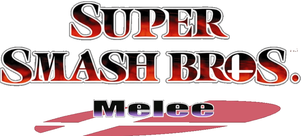 Super Smash Bros Melee Pittsburgh Retro Gaming