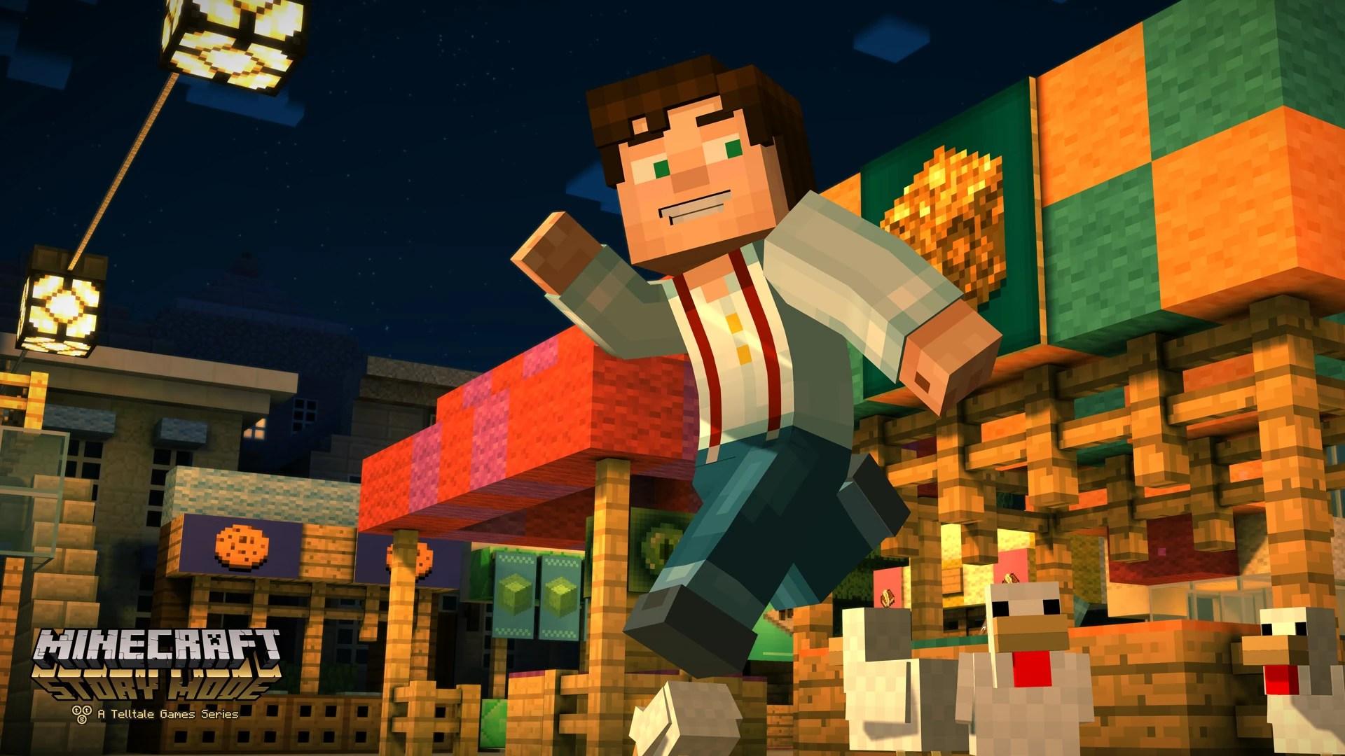 Jesse Minecraft Wiki FANDOM Powered By Wikia