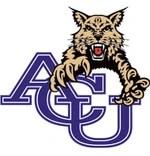 Abilene Christian Wildcats | Basketball Wiki | Fandom ...