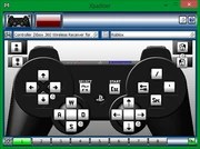 User blog:TheDarkness909/ROBLOX with a PS3 Controller ...