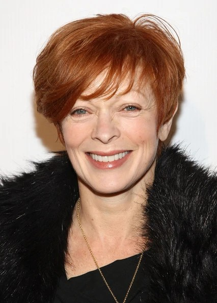 Frances Fisher Sons Of Anarchy Fandom Powered By Wikia