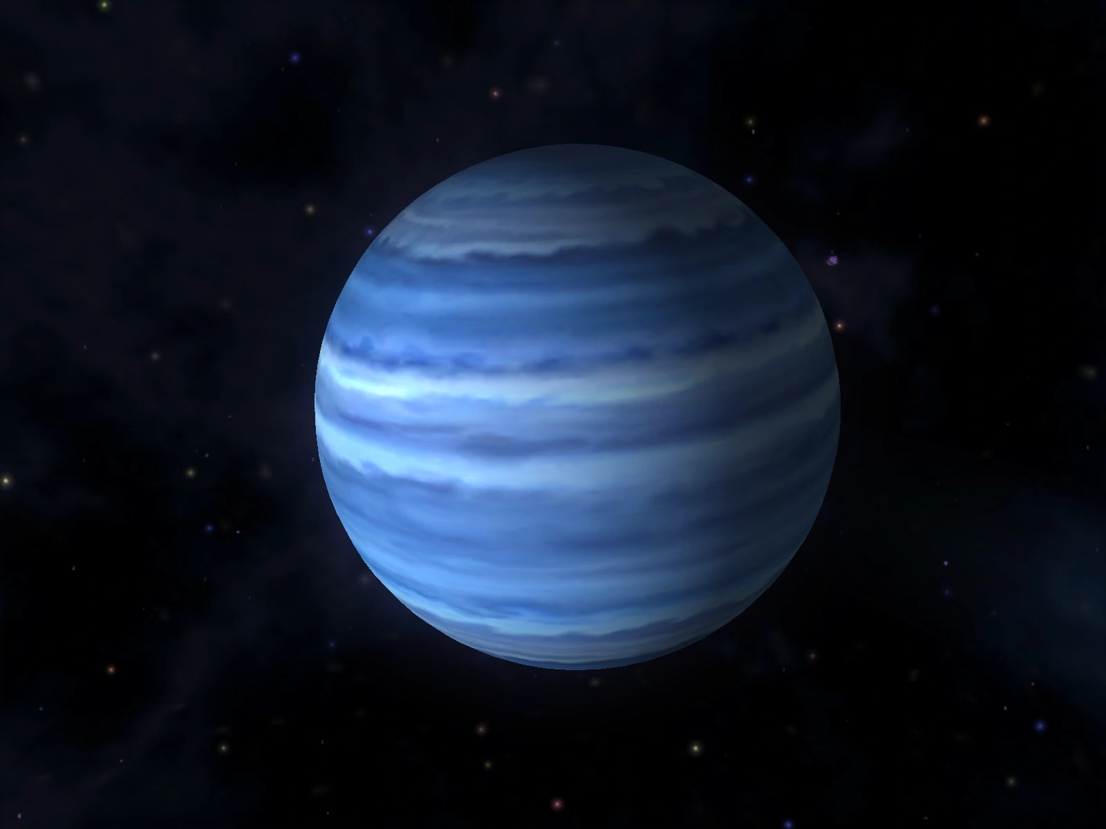 Neptune SporeWiki Fandom powered by Wikia