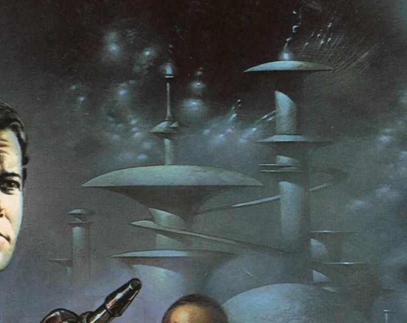 Levaeri V Memory Beta noncanon Star Trek Wiki Fandom