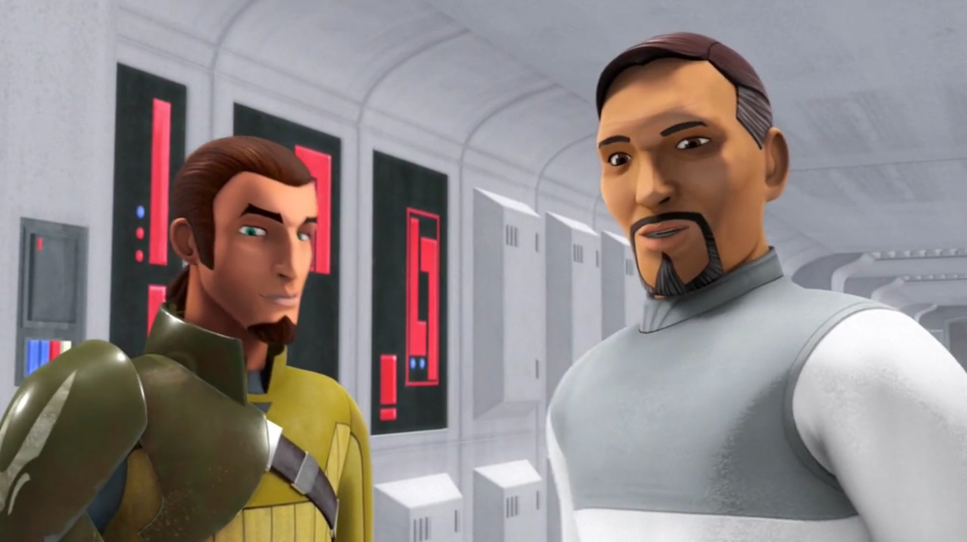 Bail OrganaGallery Star Wars Rebels Wiki Fandom Powered By Wikia