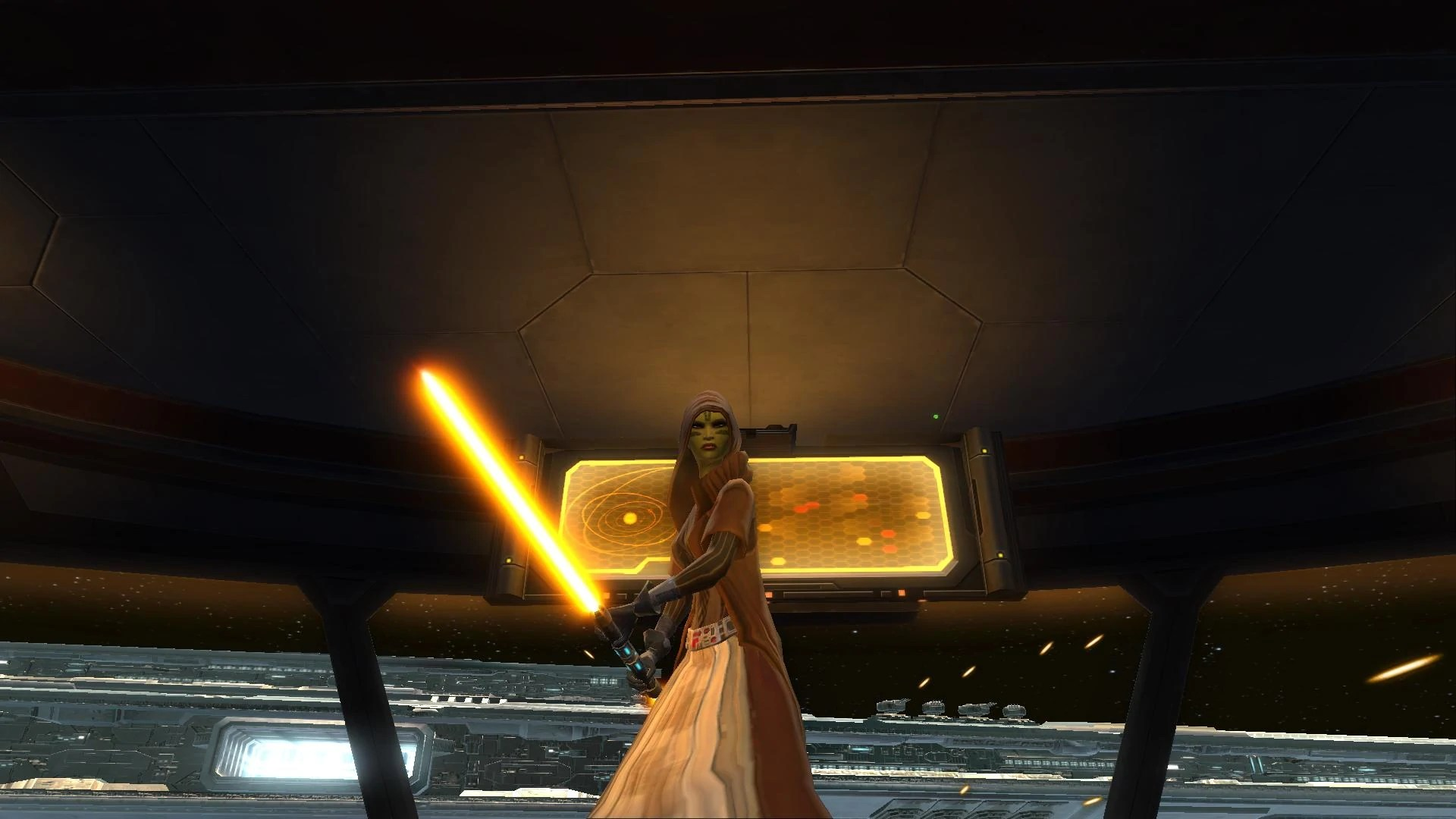 CategoryJedi Shadows Star Wars The Old Republic Wiki