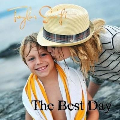 The Best Day (lyrics) | Taylor Swift Wiki | Fandom powered ...