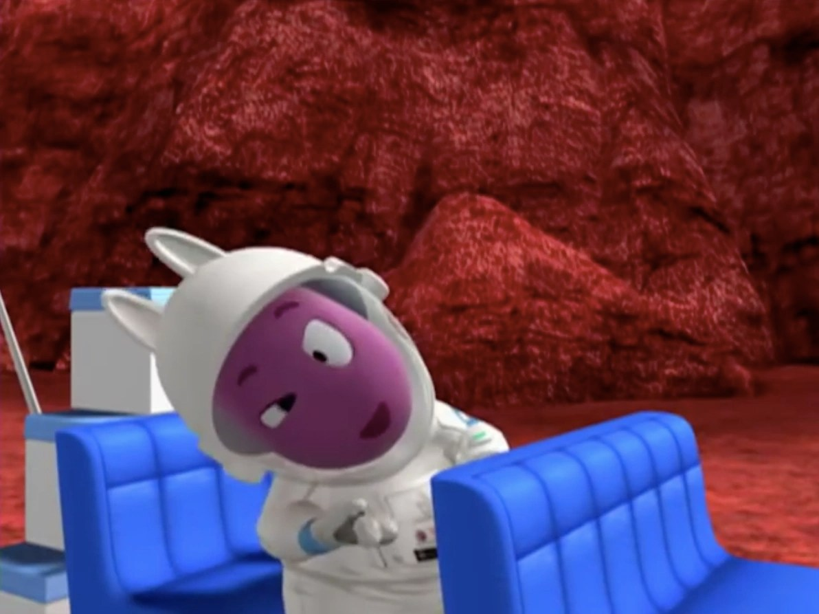 Image - The Backyardigans Mission to Mars 21 Austin.png ...