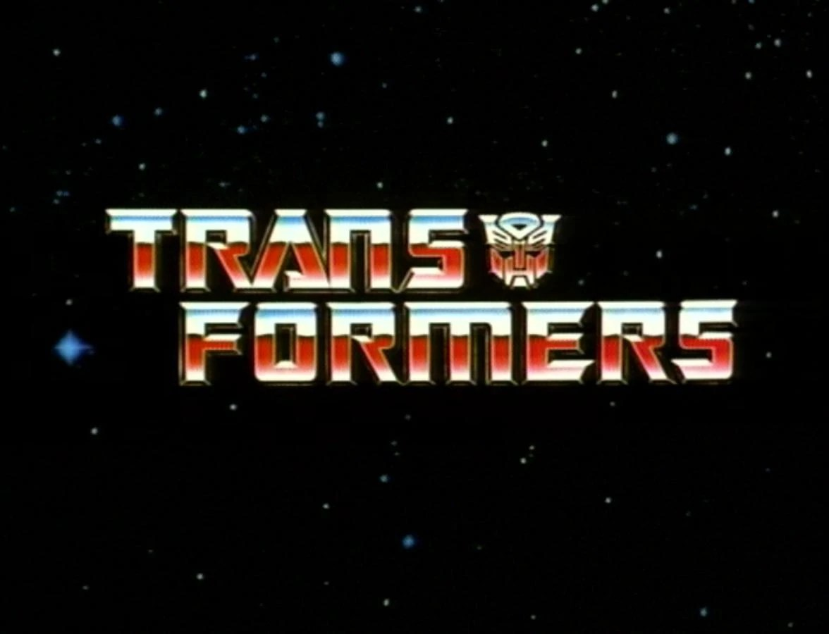 The Transformers | Teletraan I: The Transformers Wiki ...