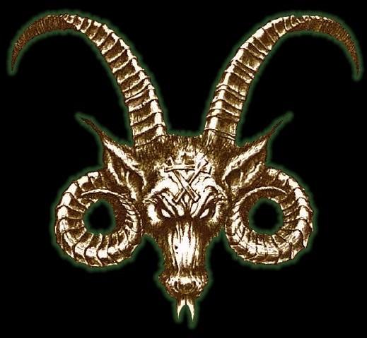 Horned Rat Warhammer Wiki FANDOM Powered By Wikia