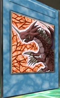 Claw Of Hermos Yu Gi Oh Fandom Powered By Wikia
