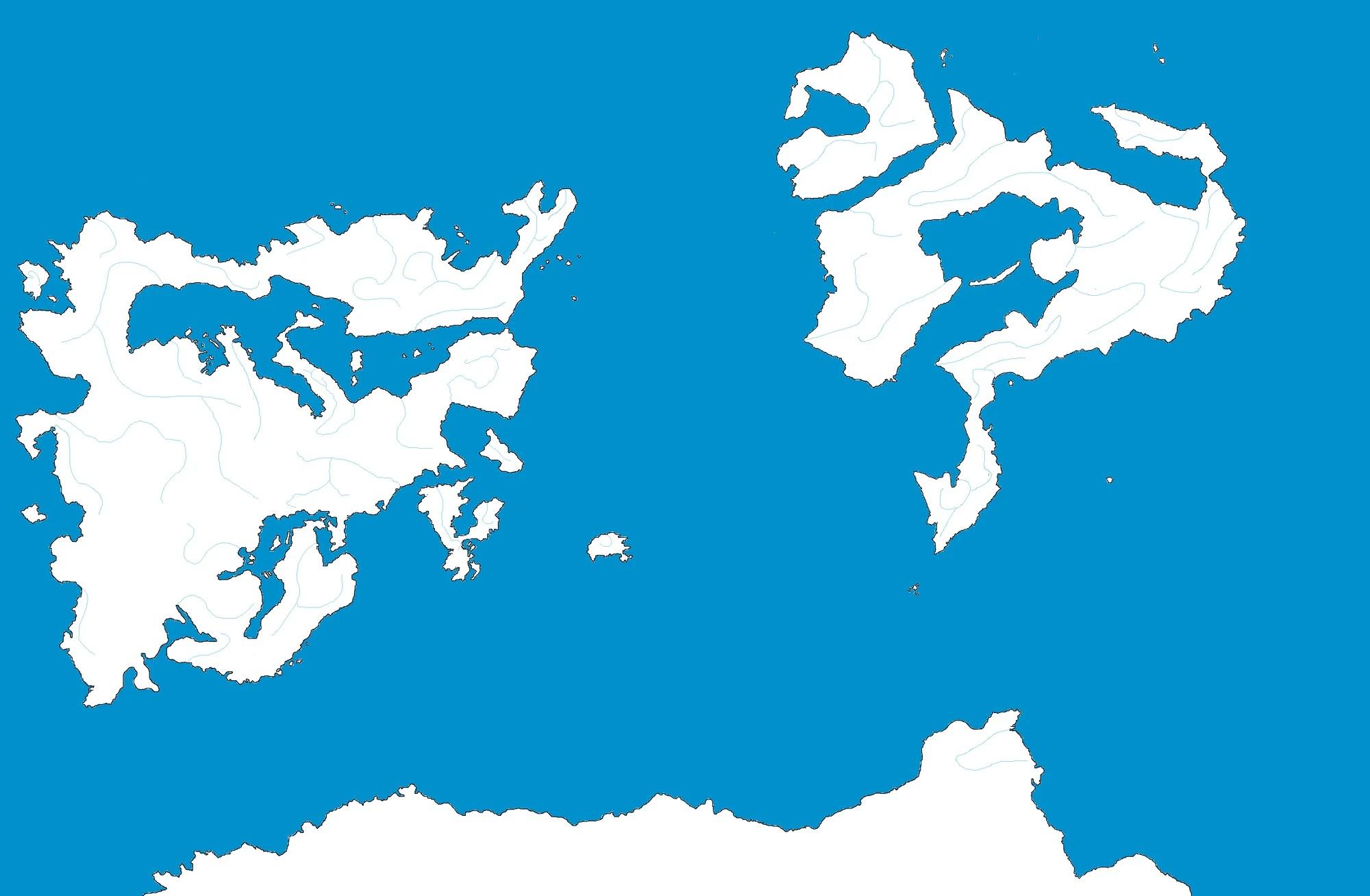 A World Apart   Alternative History   Fandom powered by Wikia