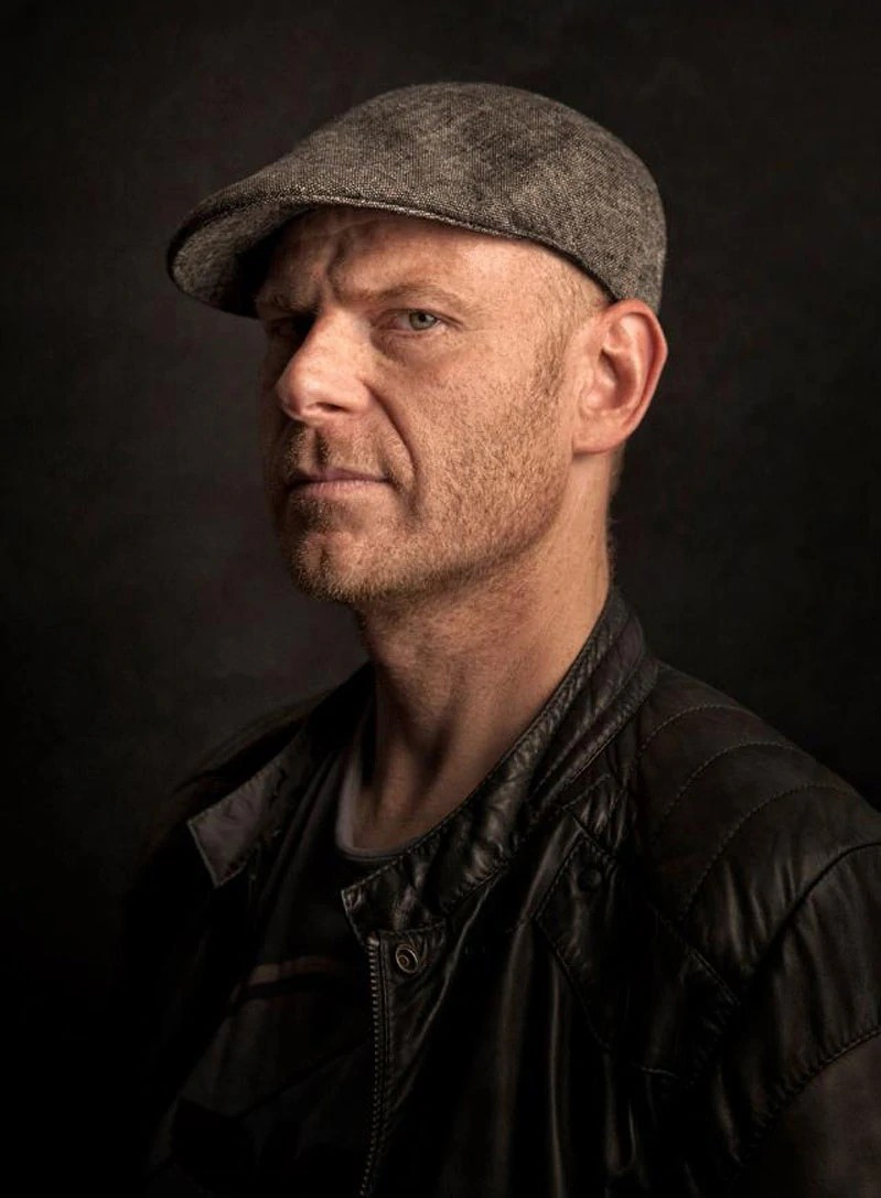 Junkie XL Batman Wiki FANDOM Powered By Wikia