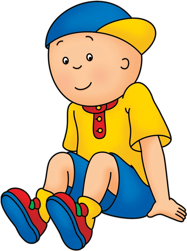 Image Photo128png Caillou Wiki FANDOM Powered By Wikia