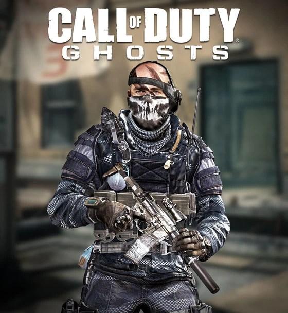 Merrick Multiplayer Skin Call Of Duty Wiki FANDOM