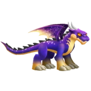 Supernova Dragon Dragon City Wiki Fandom powered by Wikia