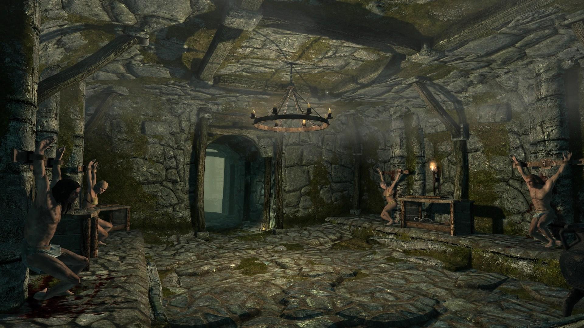 Image Torture Victimspng Elder Scrolls FANDOM
