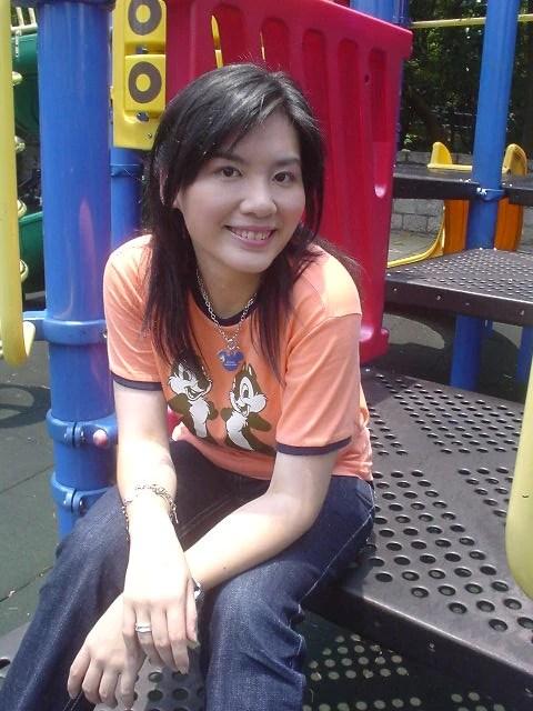 KellyJackie   香港網絡大典   Fandom powered by Wikia