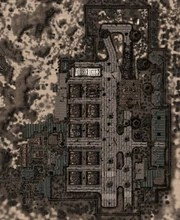 Adams Air Force Base Fallout Wiki FANDOM Powered By Wikia