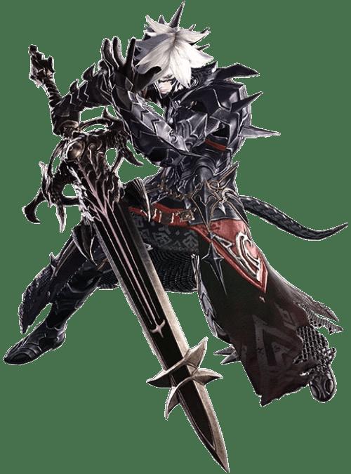 Sidurgu Orl Final Fantasy Wiki FANDOM Powered By Wikia