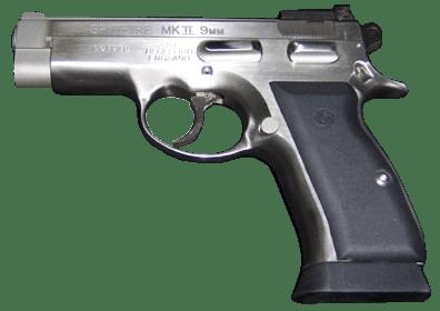 Jsl Spitfire Gun Wiki Fandom Powered By Wikia
