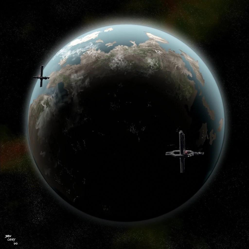 Earth | Halopedia | Fandom powered by Wikia