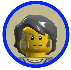 Garmadon Wiki LEGO FANDOM Powered By Wikia