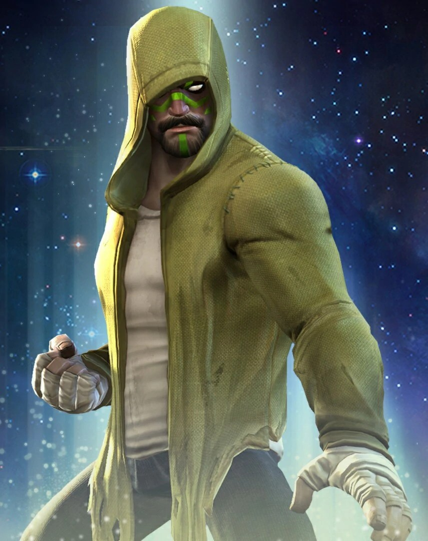 Karnak Mander Azur Earth TRN517 Marvel Database FANDOM Powered By Wikia