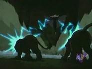 Ororo Munroe XMen Evolution Marvel Movies Wikia