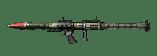 HEV Mk 51 | Modern Combat Wiki | FANDOM powered by Wikia