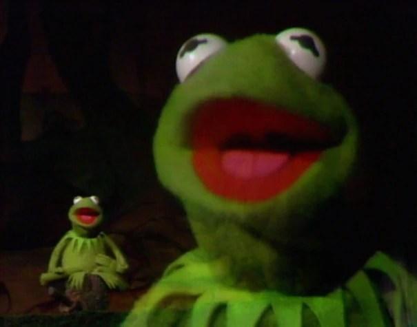 Colors Muppet Wiki FANDOM Powered By Wikia
