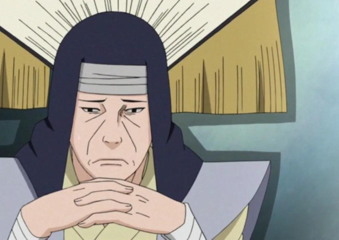 Water Daimy Narutopedia Fandom powered by Wikia