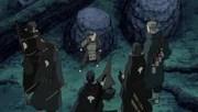 Jamieson price is the english dub voice of hashirama senju in naruto, and takayuki sugo is the japanese voice. Itama Senju   Narutopedia   FANDOM powered by Wikia