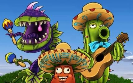 Gargantuar Prime arts Pinterest Plants vs zombies, Zombie 2