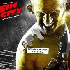 Roark Junior Sin City Fandom Powered By Wikia