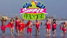 Smosh Season Games | Smosh Wiki | Fandom powered by Wikia