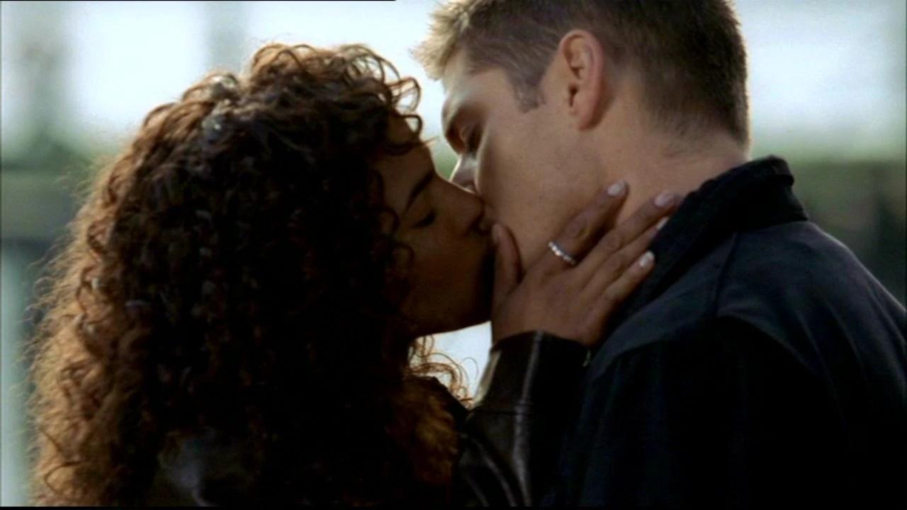 Dean's Relationships