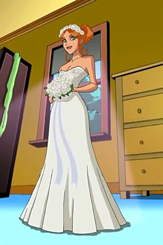 Wedding Bells And Bytes