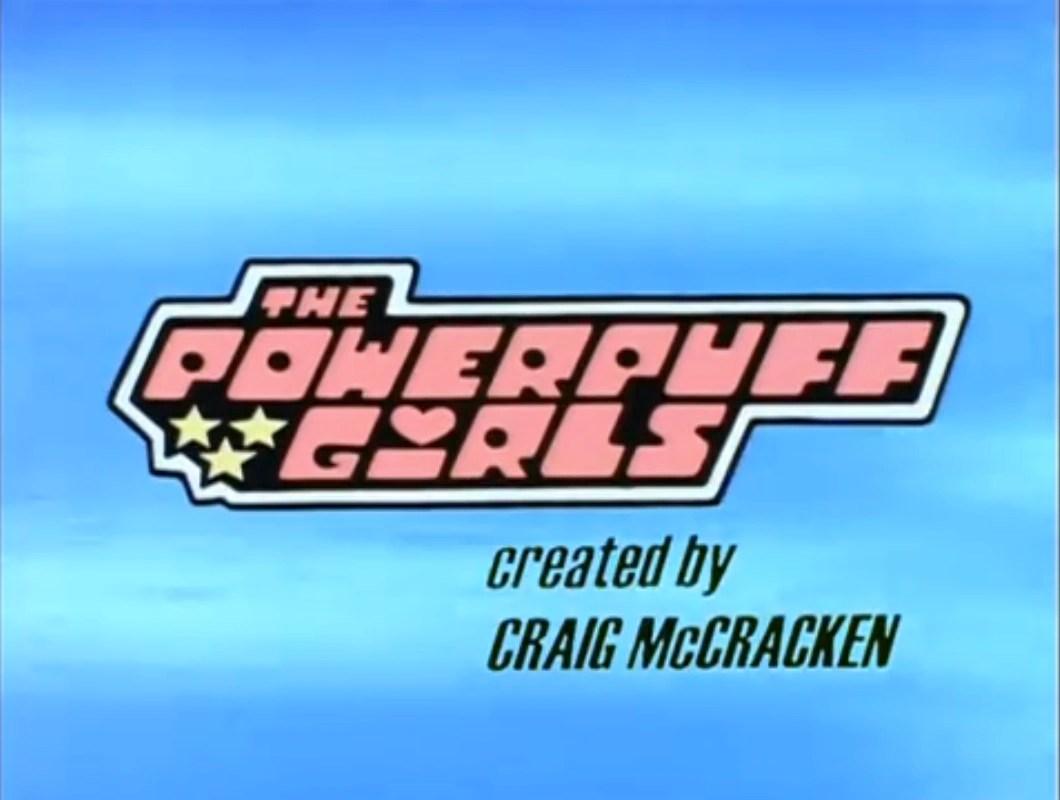 Category1998 Premieres 90s Cartoons Wiki FANDOM