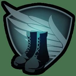 Lightweight Call Of Duty Wiki Fandom Powered By Wikia