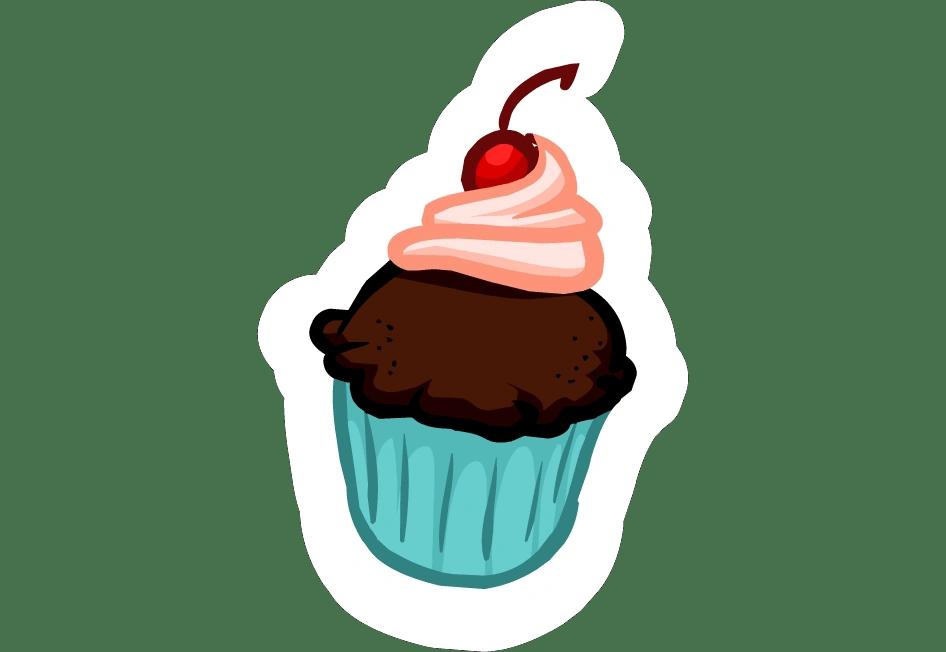 Image - Cupcake Pin.png