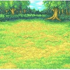 World A Final Fantasy Wiki Fandom Powered By Wikia