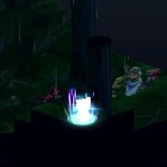 White Mage Tactics Final Fantasy Wiki Fandom Powered By Wikia