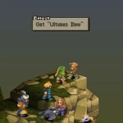 Thief Tactics Final Fantasy Wiki Fandom Powered By Wikia