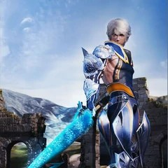 Brotherhood Weapon Final Fantasy Wiki Fandom Powered By Wikia