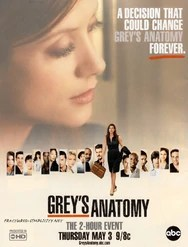 Season 1 (Private Practice) | Grey's Anatomy and Private ...