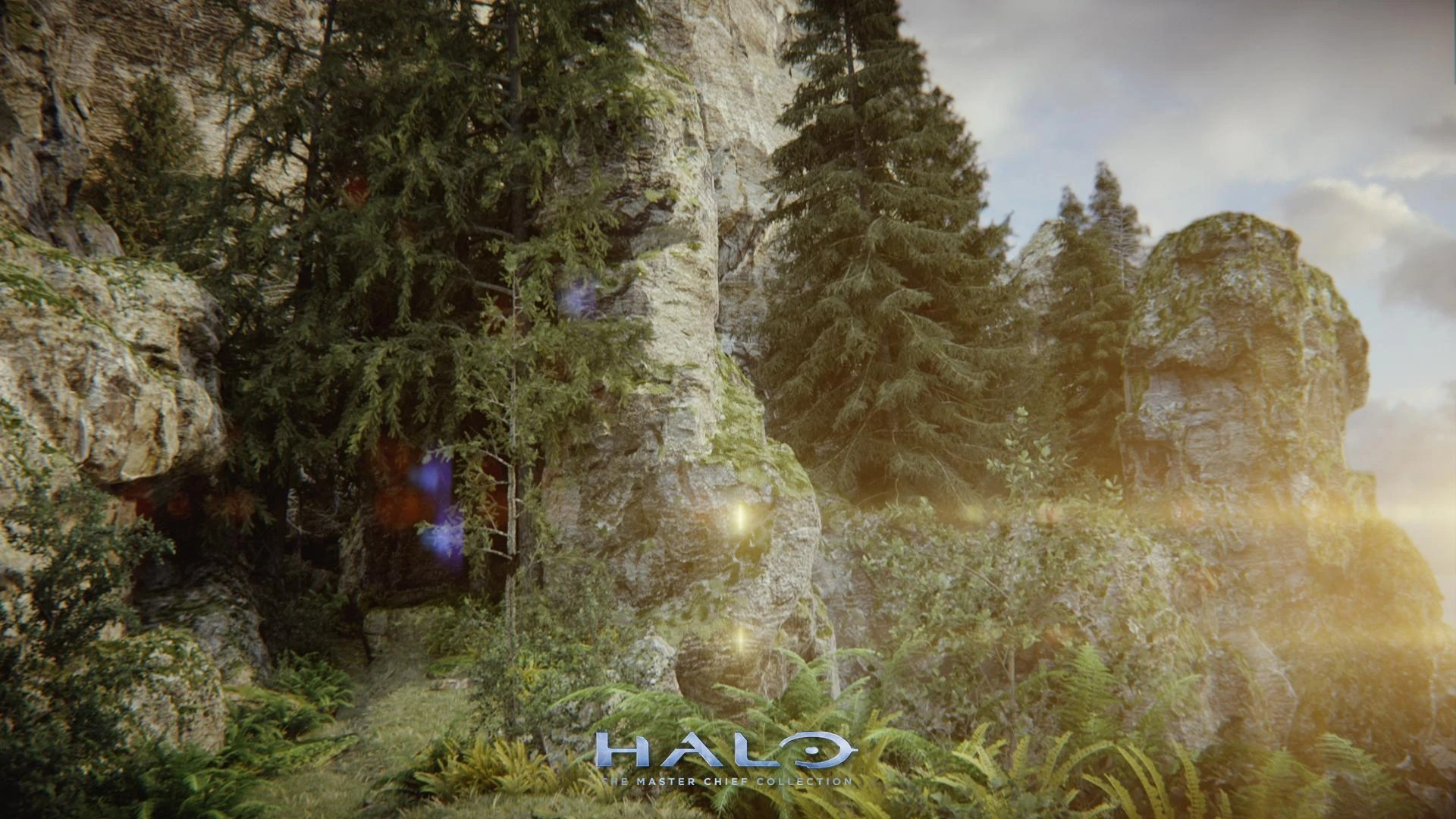 Uprising Halo Nation Fandom Powered By Wikia
