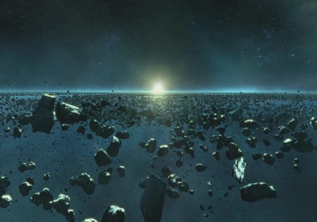 Epsilon Eridani System Halo Nation Fandom Powered By Wikia