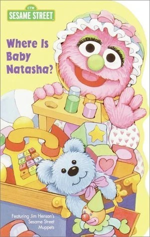 A Baby Muppet Wiki Fandom Powered By Wikia - Modern Home