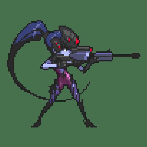 Image Widowmaker Pixelpng Overwatch Wiki FANDOM